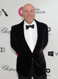 Kevin O'Leary Called Mr. Wonderful ...
