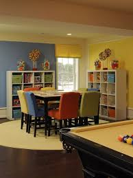 game room lighting ideas. 17 best kidsu0027 moviegame room ideas images on pinterest architecture spaces and home game lighting