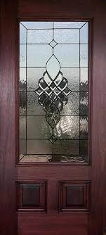 Glass door designs Wardrobe Entry Door Super Glass Designs Leaded Art Glass Doors And Garden Tub Windows Super Glass Designs Leaded Art Glass Doors And Garden Tub Windows