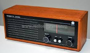 rm20 radio roberts radio co east molesey surrey uk rm20 roberts radio co id 1538737 radio