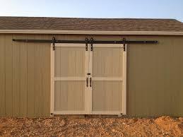 exterior barn door designs. Double Exterior Sliding Barn Doors With Measurements 1024 X 768 Door Designs R