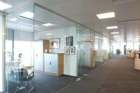 office room dividers used. Modren Office Used Room Dividers For Sale Liquidation Group Office Cubicles Modular  Workstations Panel Design 4 Divider  In E