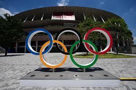 أخبار الرياضة : قناة بي إن سبورت الجديدة الناقلة لـ أولمبياد طوكيو 2020
