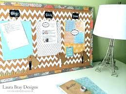 bulletin board ideas for office. Cork Board Design Office Details Bulletin Ideas For A