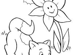 How To Turn A Picture Into Coloring Page Crayola Pictures Pages
