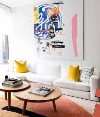 """coldpicnic on Instagram: """"Stunning living room via @Raquel cayre ..."""