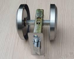 office door lock parts. Parts Bathroom Door Lock Types Home Security Locks Sliding Office Product L
