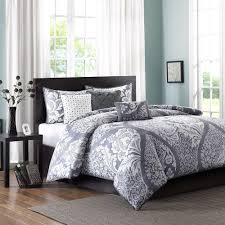 anthropology comforters unique duvet covers dillards bedding sets bohemian bedspread twin nordstrom bedspreads at cotton cover bo bedroom quilt dillard s