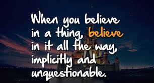 Disney Quotes About Dreams Simple 48 Best Walt Disney Quotes With Images