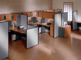 office panels dividers. Interesting Office Image Gallery Office Panels  To Dividers
