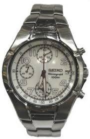 <b>Часы Seiko женские</b>