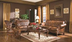 Full Size of Living Room:contemporary Queen Anne Chair For Living Room  Beautiful Living Room ...