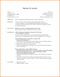 Free Resume Template Download Pdf Free Resume Example And