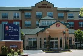 hilton garden inn oakland san leandro hotel usa deals