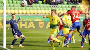 Прогнозы футбол лига чемпионов meb Прогнозы футбол лига чемпионов 2016 2017 meb в Москве