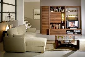 Living Room Cabinet Furniture Living Room Cabinets With Doors Small Metal Knobs Cream Fabric