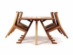 amazing furniture amazing furniture designs