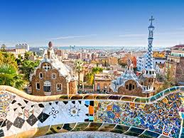 Jul 27, 2021 · barcelona's most celebrated chefs blend traditional catalan recipes with new cooking techniques to create deliciously inventive masterpieces. Jetzt Barcelona Buchen Schauinsland Reisen