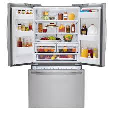 LFX25973ST LG Appliances 36
