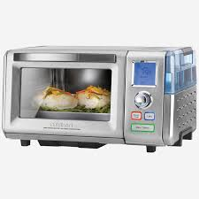 images combo steam convection oven