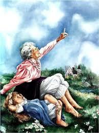 Image result for grandma pinups wallpaper
