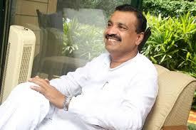 Pruthviraj Deshmukh BJP Jansamprk palus - Home   Facebook