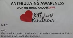 verbal bullying essay malcolm x essay essay help facebook verbal bullying essay