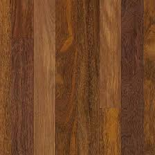 brazilian chestnut sucupira large new rhodes min