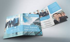 best business brochures best business brochures 35 free brochure templates psd artistic quilt