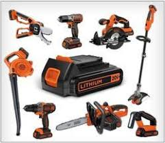 black and decker tools. black and decker power tools t