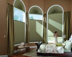 Window Blinds Shade U2022 Window BlindsWindow Blinds Blackout