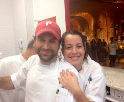 Cake Boss Cast Helps Open New Carlos Bakery Hartford Courant