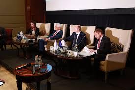 Восток должен получить систему особого внимания за действиями  Дальний Восток должен получить систему особого внимания за действиями контрольно надзорных органов