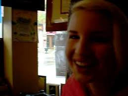 Natalie loves Sitwell's Coffee House - YouTube