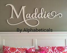 nursery name sign wooden letters wall letters for nursery on wall art wooden letters with wooden name sign wall hanging letters for nursery or bedroom