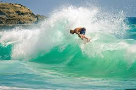 How To Choose The Right Skimboard