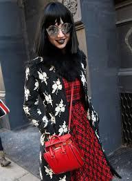luvrumcake{block:Post | Fashion, Fashion week, New york fashion week