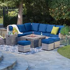 full size of dining table with fire pit in middle outdoor fire pit seating ideas fire