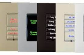 control 4 keypad wiring diagram wiring diagram and schematic control4 light switch not working at Control4 Switch Wiring