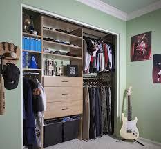 small custom closets for women. Custom Children\u0027s Small Closet In Secret Small Custom Closets For Women