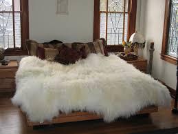 icelandic sheepskin rugs or icelandic sheepskin hides or icerugs or icelandic furs