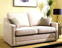couches in bedrooms. Wonderful Couches Mini Couch For Bedroom Nice Small Sofa Chic Design Couches  Bedrooms Teen Astonishing Throughout Couches In Bedrooms D