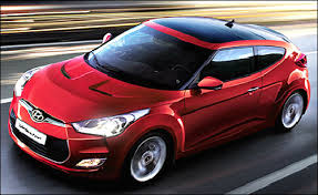 new car launches this yearHyundai will launch 6 NEW cars this year  Rediffcom Business