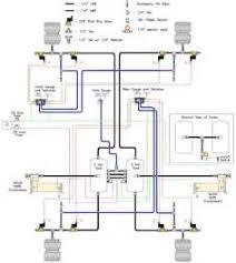 similiar air bag compressor wiring diagram keywords air bag compressor wiring diagram air circuit diagrams
