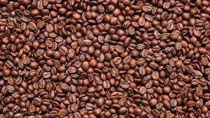 Light Medium Dark Roast Coffee Whats The Difference Between Light And Dark Roast Coffee