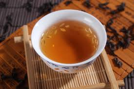 The 5 Best <b>Oolong Teas</b> With Flavors From Sweet to Smoky - Cup ...