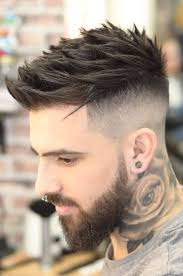 Hair Designs For Short Hair Men Men Hair Style What Are Common Male Hair Problems And