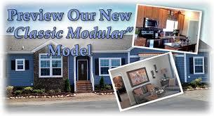 Modular Homes Rock Hill Sc Select Inc Bestofhouse Net 3