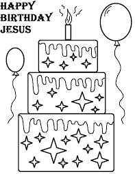 See our coloring sheets collection below. Free Printable Happy Birthday Coloring Pages For Kids
