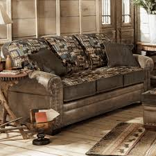 rustic leather living room sets. Sofas \u0026 Chairs Rustic Leather Living Room Sets M